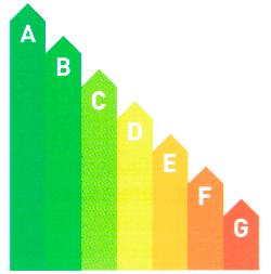 Parámetros de algoritmo Superinventer de Koolnova