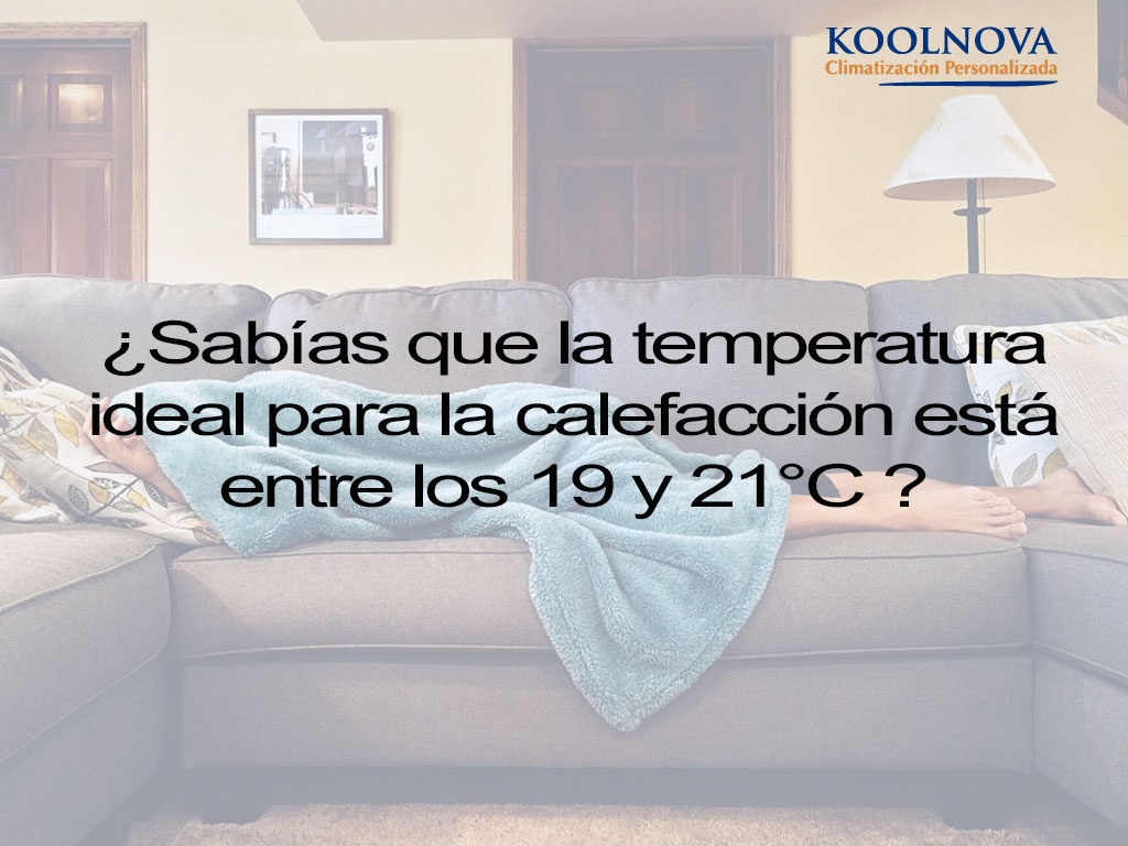 temperatura-ideal-calefaccion