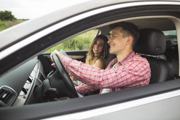 Cómo sacar el máximo partido a la climatización de tu coche