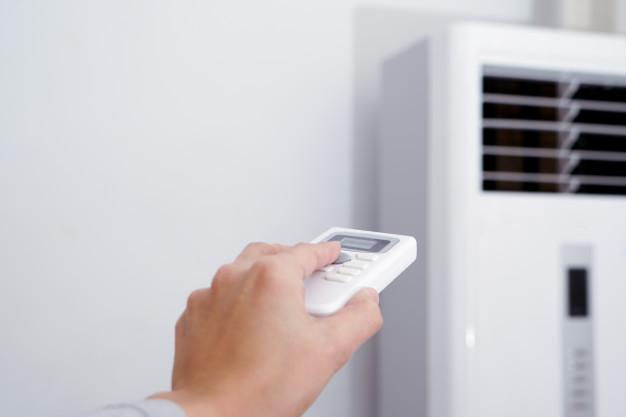 ¿A qué temperatura debo poner la calefacción?