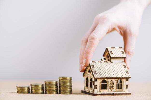 como reducir el consumo de energía del hogar
