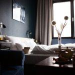 La importancia de la climatización eficiente en hoteles