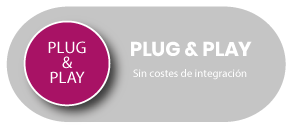 porque-koolnova-plug-and-play