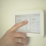 ¿Calefacción central o calefacción individual?