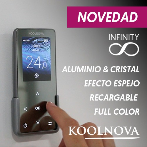pop-up koolnova
